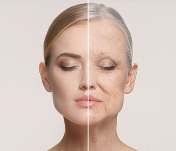 Reasons for aging skin in Brooklyn area