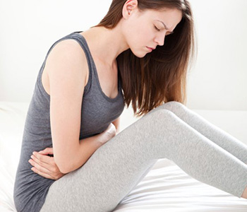 Board-certified specialist pinpoints the source of your gastritis for effective treatments in Brooklyn NY